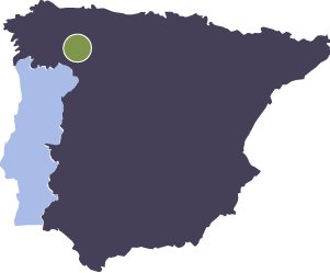 mapa-espanabierzo
