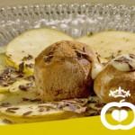 receta-carpaccio