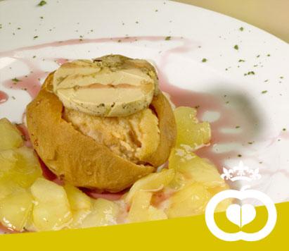 receta-manzana-foiemicuit