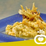 receta-migas-bacalao