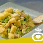 receta-revuelto-baicon