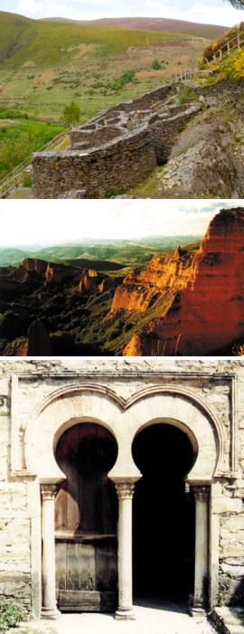 turismo-bierzo