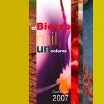 calendario-2007