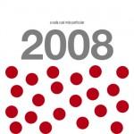 calendario-2008