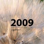calendario-2009