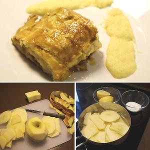 manzana-solomillo