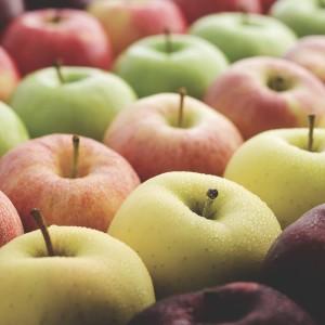 variedades-manzanas