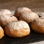 galletas-manzana