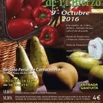 feriadelafruta-manzana
