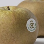 manzana-colesterol